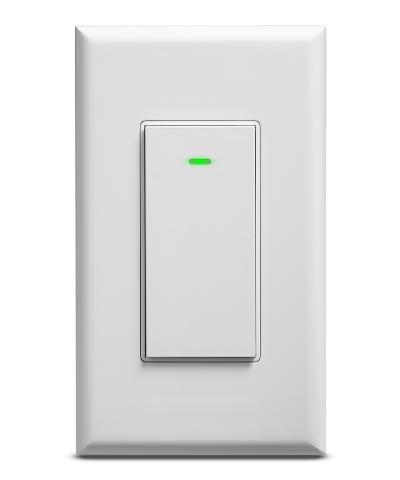 Review: Braumm Smart Wi-Fi Switch and Wi-Fi Plug